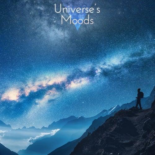 Universe's Moods von Tranquility Spa Universe