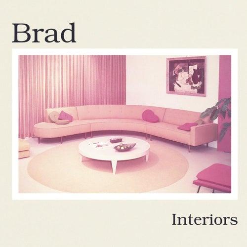 Interiors by Brad