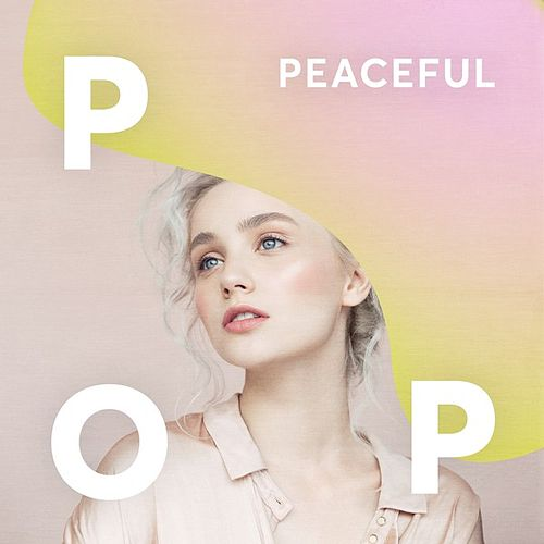 Peaceful Pop de Various Artists