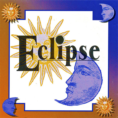 Eclipse by Eclipse
