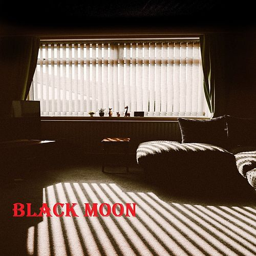 Law by Black Moon