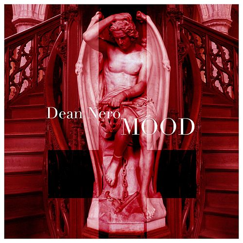 Mood by Dean Nero