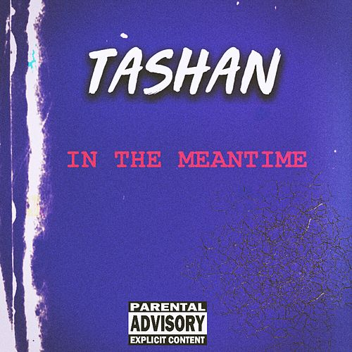 In the Meantime by Tashan