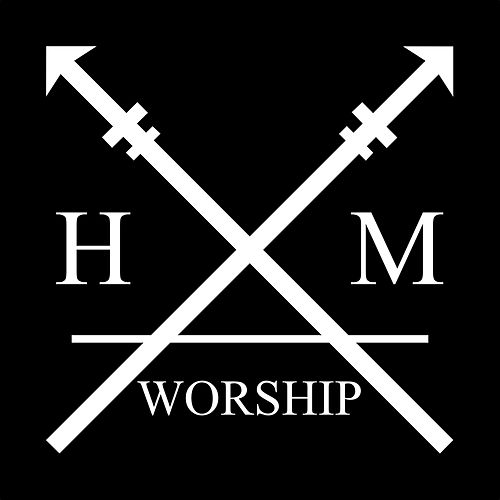 Heart & Mind Worship von Heart