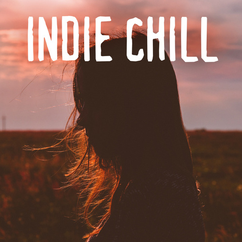 Indie Chill di Various Artists