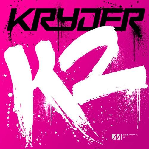K2 by Kryder