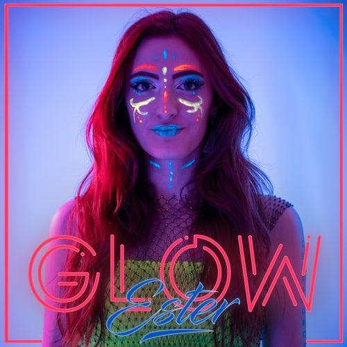 Glow von Ester