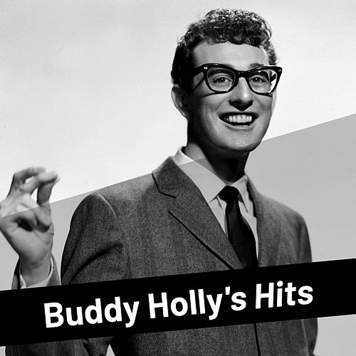 Buddy Holly's Hits by Buddy Holly