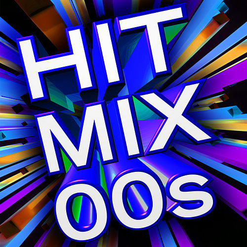 Hit Mix 00's de Various Artists