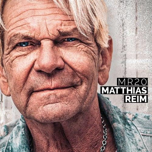 Mr20 by Matthias Reim