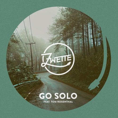 Go Solo von Zwette