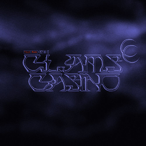 Rune by Clams Casino