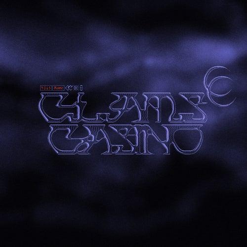 Rune by Clams Casino