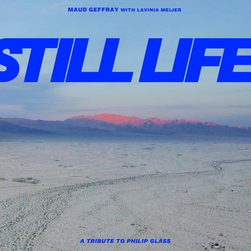 Still Life von Maud Geffray