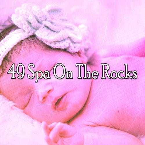 49 Spa on the Rocks von Relajacion Del Mar