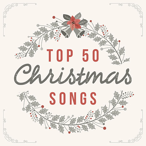 Top 50 Christmas Songs de Lifeway Worship
