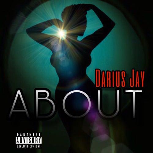 About de Darius Jay