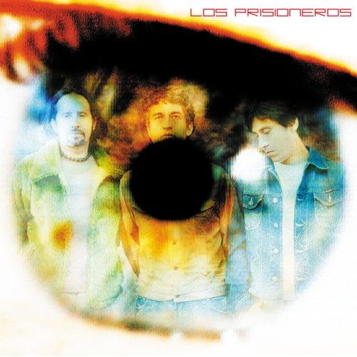Los Prisioneros by Los Prisioneros
