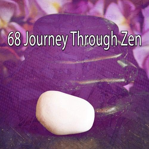68 Journey Through Zen by Yoga Tribe