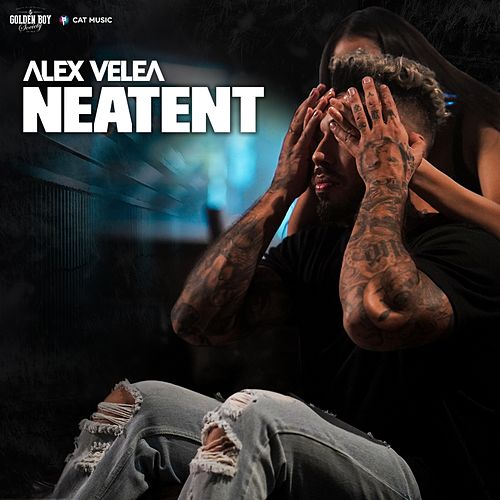 Neatent by Alex Velea