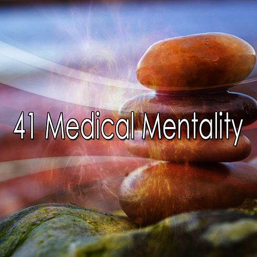41 Medical Mentality de White Noise Research (1)