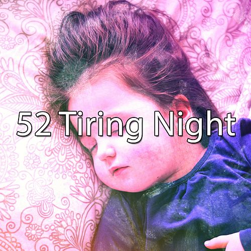 52 Tiring Night by Ocean Waves For Sleep (1)