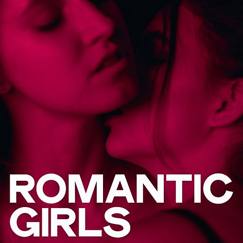 Romantic Girls by Various Artists
