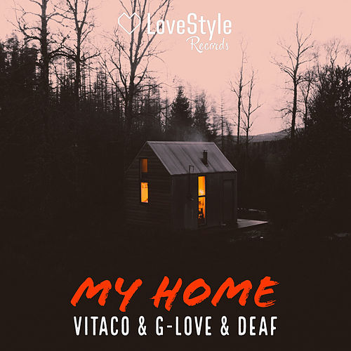 My Home by Vitaco