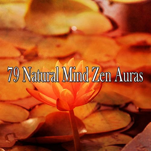 79 Natural Mind Zen Auras de Japanese Relaxation and Meditation (1)