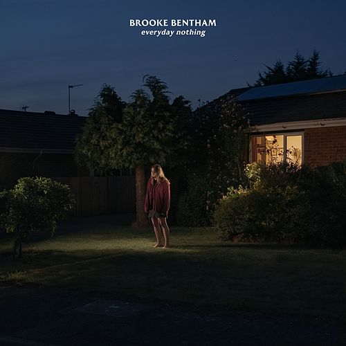 Everyday Nothing de Brooke Bentham