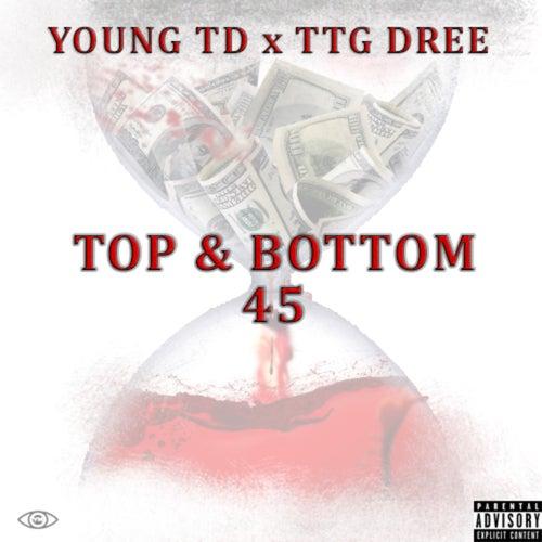 Top & Bottom 45 von Young TD
