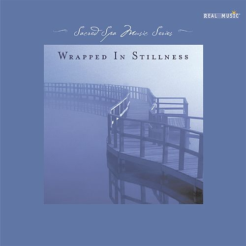 Wrapped in Stillness by Various Artists