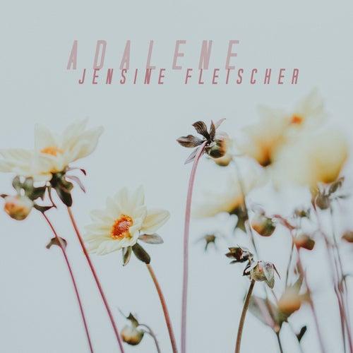 Adalene by Jensine Fleischer