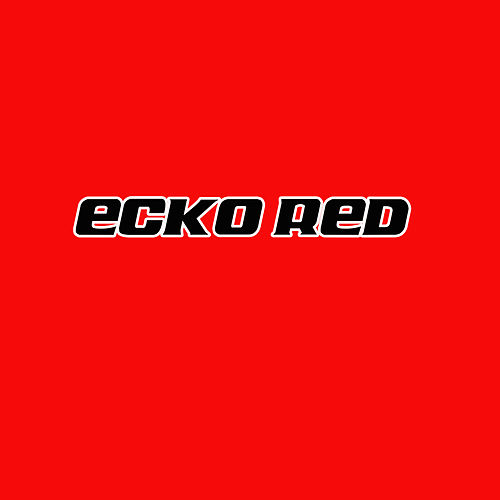 Ecko Red de Taylor Skif