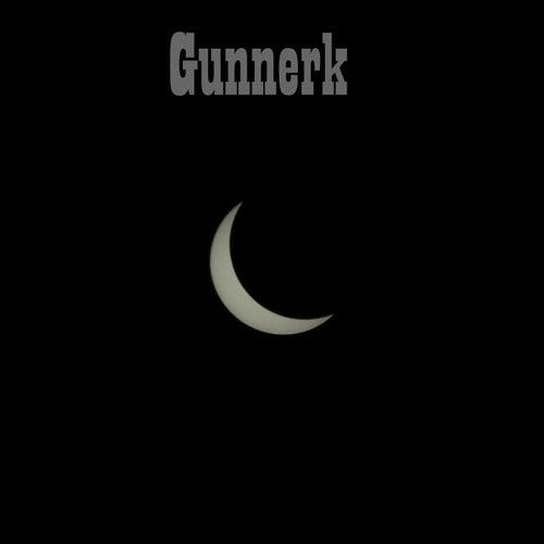 Canciones Que He Subido Hasta Ahora Todas Juntas a Lo Loco de Gunnerk #72