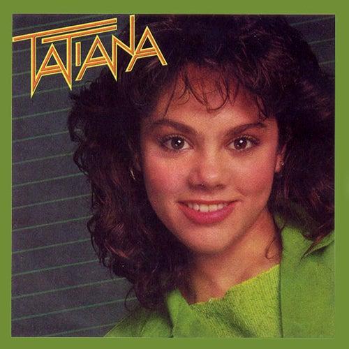 Tatiana (Remastered 2008) de Tatiana