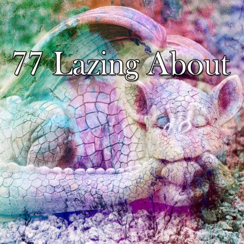 77 Lazing About de Ocean Sounds Collection (1)