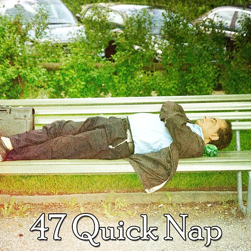 47 Quick Nap by Ocean Waves For Sleep (1)