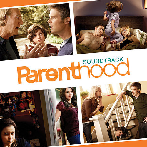 Parenthood (Original Television Soundtrack) de Various Artists