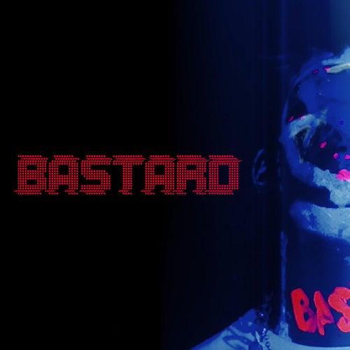 Bastard (Prod. Bryan) de Kime