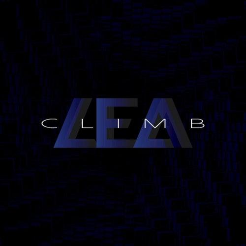 Climb von Lea