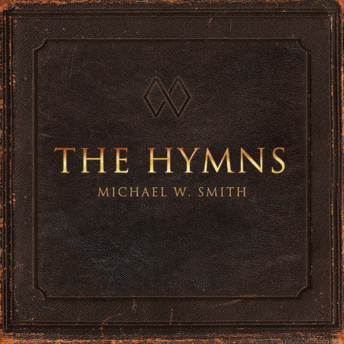 The Hymns de Michael W. Smith
