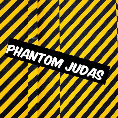 PhanTom JudaS by Big Throoow