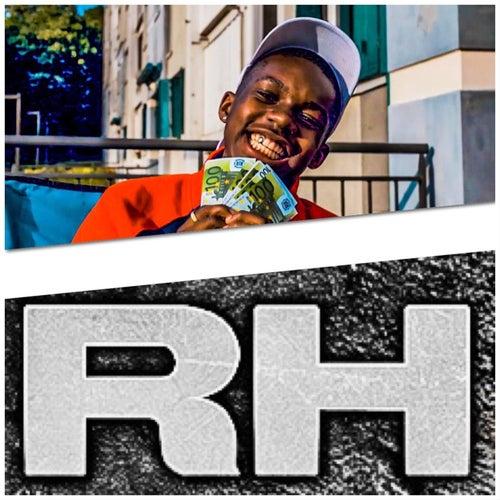 Papier de Rh