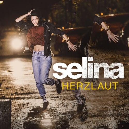 Herzlaut de Selina