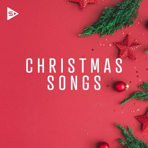 Christmas Songs de Various Artists