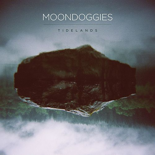 Tidelands de The Moondoggies