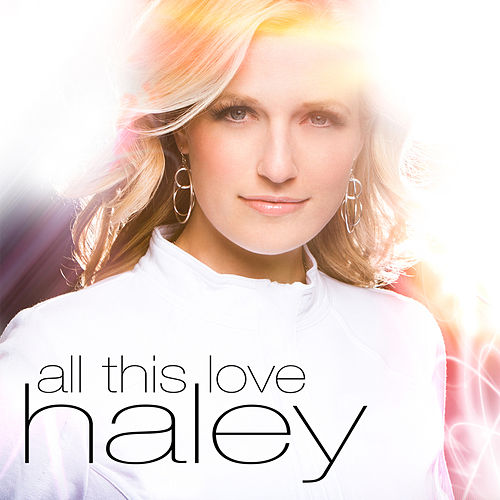 All This Love de Various Artists