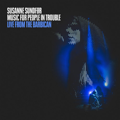 Reincarnation (Live from the Barbican) by Susanne Sundfør