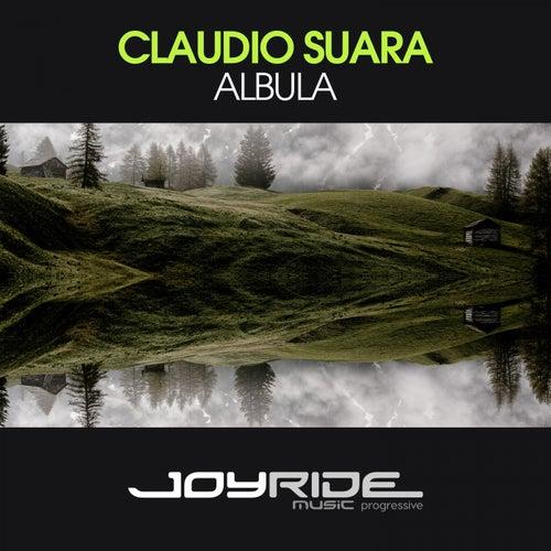Albula by Claudio Suara